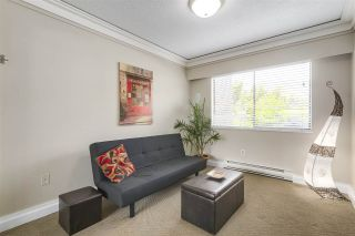 "Photo 12: 204 101 E 29TH Street in North Vancouver: Upper Lonsdale Condo for sale in ""COVENTRY HOUSE"" : MLS®# R2199430"