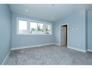 Photo 10: 23112 135 Avenue in Maple Ridge: Silver Valley House for sale : MLS®# R2389731