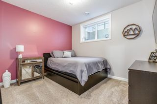 Photo 41: 85 Legacy Lane SE in Calgary: Legacy Detached for sale : MLS®# A1062349
