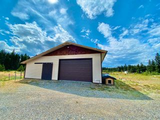 Photo 30: 3136 PIGEON Road in Williams Lake: 150 Mile House House for sale (Williams Lake (Zone 27))  : MLS®# R2604886