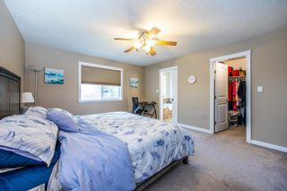 Photo 20: 6711 CHARTWELL Crescent in Prince George: Lafreniere House for sale (PG City South (Zone 74))  : MLS®# R2623790