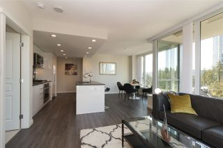 """Photo 10: 805 3100 WINDSOR Gate in Coquitlam: New Horizons Condo for sale in """"The Lloyd by Polygon"""" : MLS®# R2323593"""
