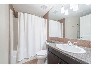 Photo 41: 12 ROCKFORD Terrace NW in Calgary: Rocky Ridge House for sale : MLS®# C4050751