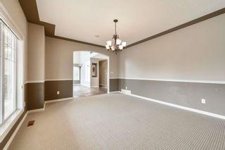 Photo 15: 729 MASSEY Way in Edmonton: Zone 14 House for sale : MLS®# E4257161