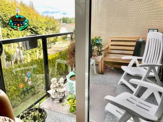 Photo 9: 308 3969 Shelbourne St in : SE Lambrick Park Condo for sale (Saanich East)  : MLS®# 866649