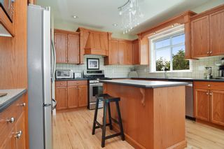 """Photo 7: 35508 DONEAGLE Place in Abbotsford: Abbotsford East House for sale in """"EAGLE MOUNTAIN"""" : MLS®# R2274459"""