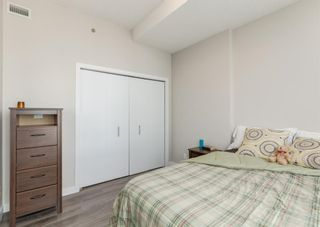 Photo 18: 607 135 13 Avenue SW in Calgary: Beltline Apartment for sale : MLS®# A1105427