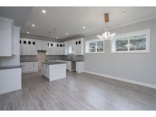 Photo 2: 8495 FOREST GATE DRIVE in Chilliwack: Eastern Hillsides House for sale : MLS®# R2533168