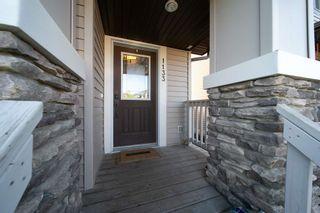 Photo 4: 1133 177A Street in Edmonton: Zone 56 House for sale : MLS®# E4262806