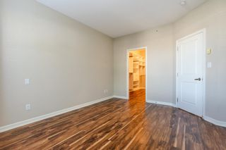 """Photo 25: 106 1551 FOSTER Street: White Rock Condo for sale in """"SUSSEX HOUSE"""" (South Surrey White Rock)  : MLS®# R2602662"""