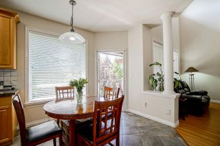 """Photo 13: 82 678 CITADEL Drive in Port Coquitlam: Citadel PQ Townhouse for sale in """"CITADEL POINT"""" : MLS®# R2469873"""