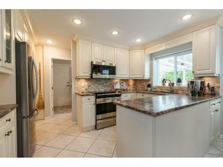 """Photo 12: 20465 97A Avenue in Langley: Walnut Grove House for sale in """"Derby Hills - Walnut Grove"""" : MLS®# R2576195"""