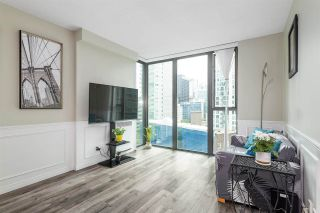 """Photo 9: 1001 1331 W GEORGIA Street in Vancouver: Coal Harbour Condo for sale in """"the Pointe"""" (Vancouver West)  : MLS®# R2589574"""