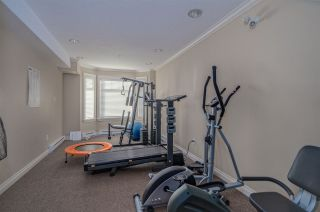 """Photo 27: 305 45535 SPADINA Avenue in Chilliwack: Chilliwack W Young-Well Condo for sale in """"Spadina Place"""" : MLS®# R2537180"""