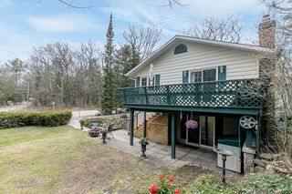 Photo 25: 337 Concession 9 West in Tiny: Rural Tiny House (Bungalow-Raised) for sale : MLS®# S4762076