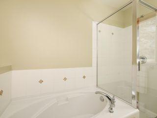 Photo 13: 2408 Sunriver Way in : Sk Sunriver House for sale (Sooke)  : MLS®# 871906