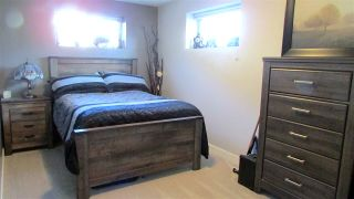 """Photo 23: 10086 S 97 Street: Taylor House for sale in """"TAYLOR"""" (Fort St. John (Zone 60))  : MLS®# R2566113"""