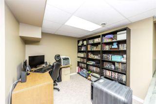 Photo 32: 21 14717 34 Street in Edmonton: Zone 35 House Half Duplex for sale : MLS®# E4234606