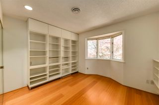 """Photo 21: 19 4900 CARTIER Street in Vancouver: Shaughnessy Townhouse for sale in """"Shaughnessy Place II"""" (Vancouver West)  : MLS®# R2570164"""