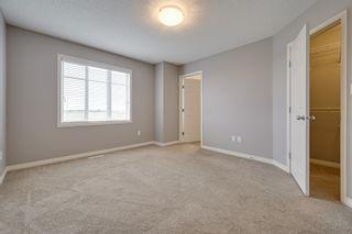 Photo 40: #65 2905 141 Street SW: Edmonton Townhouse for sale : MLS®# E4248730