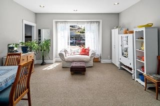 Photo 11: 3 2910 Hipwood Lane in : Vi Mayfair Row/Townhouse for sale (Victoria)  : MLS®# 882071