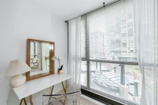 """Photo 18: 306 1331 ALBERNI Street in Vancouver: West End VW Condo for sale in """"THE LIONS"""" (Vancouver West)  : MLS®# R2563285"""