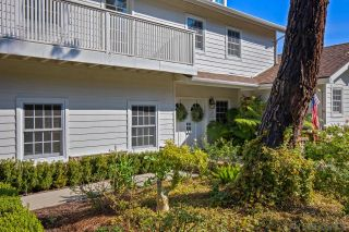 Photo 7: SAN DIEGO House for sale : 5 bedrooms : 3412 Buena Creek Road in Vista