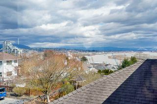 "Photo 27: 94 RICHMOND Street in New Westminster: Fraserview NW House for sale in ""Fraserview"" : MLS®# R2563757"
