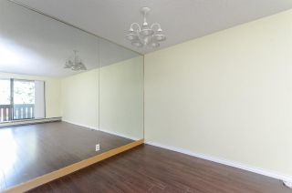 Photo 4: 214 8900 CITATION Drive in Richmond: Brighouse Condo for sale : MLS®# R2294085