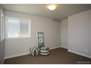 Photo 11: 1008 Brown Rd in VICTORIA: La Happy Valley House for sale (Langford)  : MLS®# 707305