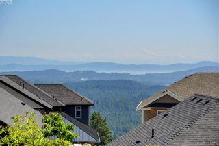Photo 24: 1241 Rockhampton Close in VICTORIA: La Bear Mountain House for sale (Langford)  : MLS®# 816194