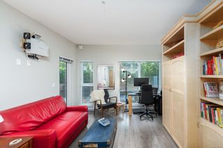 Photo 11: 205 767 Tyee Rd in : VW Victoria West Condo for sale (Victoria West)  : MLS®# 876419