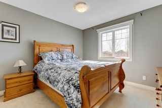Photo 23: 120 Evergreen Square SW in Calgary: Evergreen Detached for sale : MLS®# A1080172
