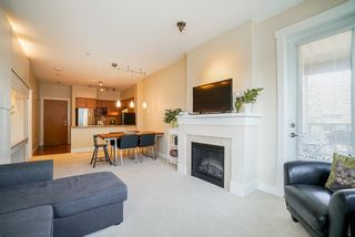 """Photo 20: 301 1111 E 27TH Street in North Vancouver: Lynn Valley Condo for sale in """"BRANCHES"""" : MLS®# R2507076"""