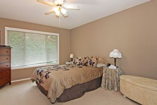 """Photo 8: 2571 WHATCOM Place in Abbotsford: Abbotsford East House for sale in """"Regal Park"""" : MLS®# R2332981"""