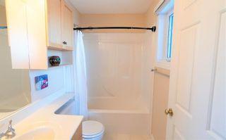 Photo 19: 34 Cedargrove Lane SW in Calgary: Cedarbrae Semi Detached for sale : MLS®# A1051957