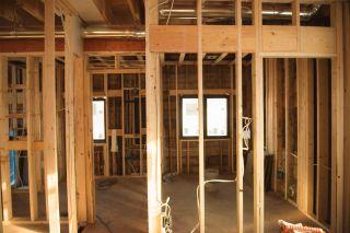 Photo 28: 20521 17 Street in Edmonton: Zone 51 House for sale : MLS®# E4229315