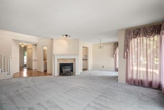 "Photo 7: 7 16180 86 Avenue in Surrey: Fleetwood Tynehead Townhouse for sale in ""Fleetwood Gates"" : MLS®# R2617078"