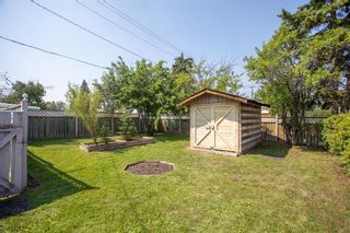 Photo 30: 3726 58 Avenue: Red Deer Detached for sale : MLS®# A1136185