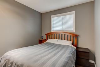 Photo 19: 256 Shawinigan Drive SW in Calgary: Shawnessy Row/Townhouse for sale : MLS®# A1050807