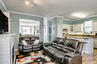 """Photo 13: 14877 57B Avenue in Surrey: Sullivan Station House for sale in """"Panorama Village"""" : MLS®# R2583052"""