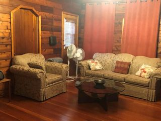 Photo 34: 59 Westview Drive in Lac Du Bonnet: RM of Lac du Bonnet Residential for sale (R28)  : MLS®# 202014202