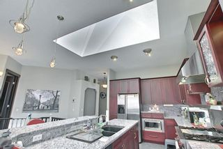 Photo 8: 165 Kincora Cove NW in Calgary: Kincora Detached for sale : MLS®# A1097594