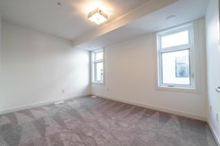 Photo 32: 105 1632 20 Avenue NW in Calgary: Capitol Hill Row/Townhouse for sale : MLS®# A1068096