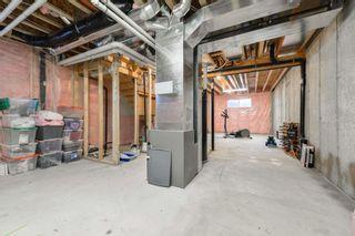 Photo 32: 7706 79 Avenue in Edmonton: Zone 17 House Half Duplex for sale : MLS®# E4252889