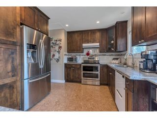 Photo 10: 35054 WEAVER Crescent in Mission: Hatzic House for sale : MLS®# R2599963