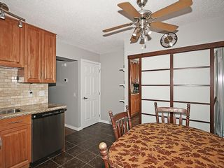 Photo 6: 121 999 CANYON MEADOWS Drive SW in Calgary: Canyon Meadows House for sale : MLS®# C4113761