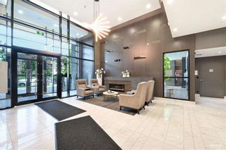 Photo 3: 1501 3100 WINDSOR Gate in Coquitlam: New Horizons Condo for sale : MLS®# R2584412