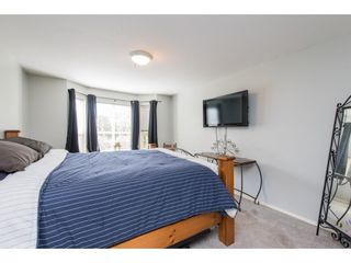 Photo 17: 103 46693 YALE Road in Chilliwack: Chilliwack E Young-Yale Condo for sale : MLS®# R2618391