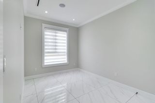 Photo 10: 4015 DUNDAS Street in Burnaby: Vancouver Heights House for sale (Burnaby North)  : MLS®# R2323753